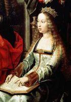 Isabelle la Catholique (1451-1504)