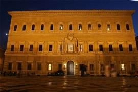 École Française de Rome