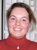 Isabelle Schmitz, journaliste au Figaro Hors-série