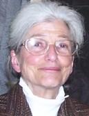 Madame Marie-Louise  Pellegrin-Rescia