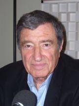 Etienne Emile Baulieu, membre de l'Académie des sciences