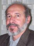 Francis Eustache, neuropsychologue, directeur de recherche à l'Inserm de Caen