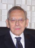 François Gros, Secrétaire perpétuel honoraire de l'Académie de sciences