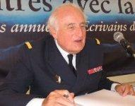 Jean-François Deniau (1928-2007)