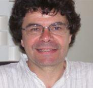 Jean-Luc Penso, créateur du Théâtre du Petit Miroir