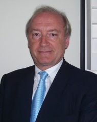Hubert Védrine, ancien ministre des Affaires étrangères