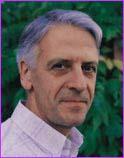 Philippe Besnard,  titulaire de la chaire de Nutrition de l'ENSBANA