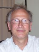 Alain Fischer, professeur de pédiatrie, immunologiste, membre de l'Académie des sciences
