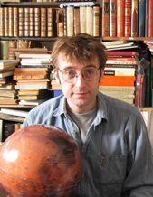 Pierre Lagrange, sociologue des sciences