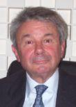 Jean-Paul Tillement, pharmacologue, membre de l'Académie nationale de médecine et de pharmacie