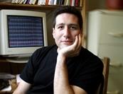 Gilles Dowek a reçu le Grand Prix de philosophie 2007 de l'Académie française pour Les métamorphoses du calcul