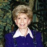 Hélène Carrère d'Encausse, Secrétaire Perpétuel de l'Académie française
