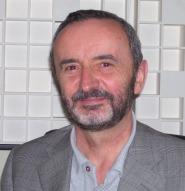 André Larané