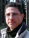 Vincent Badeau