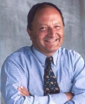 William Ancion