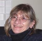 Noëlle Giret, conservateur général, BnF