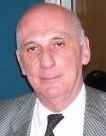 Michel Zink