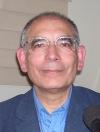 François Cavaignac, docteur en histoire sociale