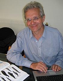 Louis Lecomte
