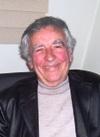 Henri Gidel, écrivain, spécialiste du théâtre du rire