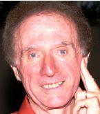 Claude Combes, membre de l'Académie des sciences
