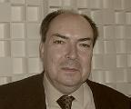 Jean-Paul Clément, correspondant de l'Académie des sciences morales et politiques