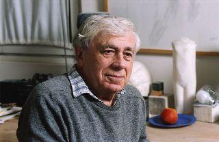 Claude Abeille