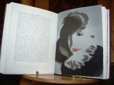 Les Paradis artificiels illustrés par Arnaud d'Hauterives, 1974, couverture