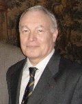 Le Bibliologue: Bertrand Galimard Flavigny