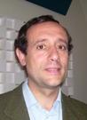 Martin Aurell, Professeur d'Histoire du Moyen Âge à l'Université de Poitiers