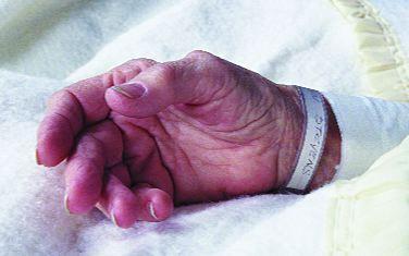 La demande d'euthanasie dépend souvent de la qualité des soins palliatifs