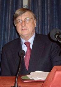 Jacques-Henri Robert