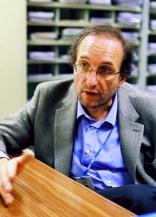 Paolo Boffetta, épidémiologiste au CIRC