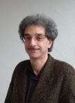Gérard Azoulay, Directeur de l'Observatoire de l'espace à Paris