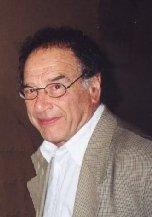 Philippe Beaussant, de l'Académie française