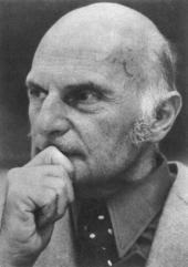 René Étiemble (1909-2002)
