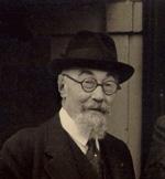 Pierre Janet, psychologue français, occupait la chaire de Psychologie Expérimentale et Comparée au Collège de France entre 1902 et 1934