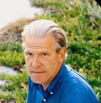 Robert Kopp, professeur de littérature à l'Université de Bâle, est correspondant de l'Institut.