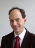 Frédéric Laupies, professeur agrégé de philosophie, auteur du Dictionnaire de culture générale paru aux PUF en 2005