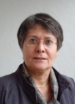 Odile Luginbühl