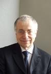 Jean-Robert Pitte, Président de la Sorbonne, membre de l'Académie des sciences morales et politiques