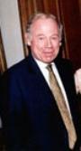 François Terré, membre de l'Académie des sciences morales et politiques