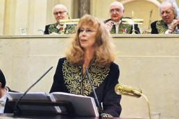 Brigitte Terziev
