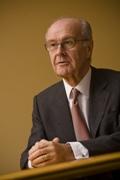 Jacques-Henri David