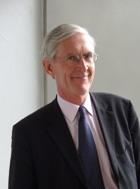 Michel Demont