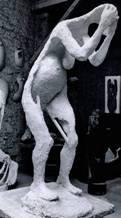 Robert Couturier, Eve