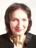 Elizabeth Antébi