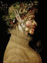 L'été, 1563