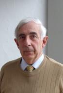 Pierre Feillet, membre de l'Académie d'agriculture, membre de l'Académie des technologies