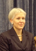 Dominique Fenouillet, Professeur de Droit